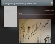 Bild Kindergeburtstagswelt-NRW