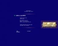Website Ellmers-Marketing