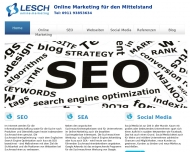 Bild Lesch Online Marketing