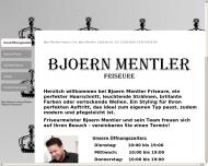 Bild Webseite Kaiserschnitt Berlin Berlin