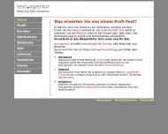 Bild Agentur Textpunkt, Werbung l Web l Redaktion
