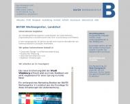 Bild Bayer Werbeagentur GmbH