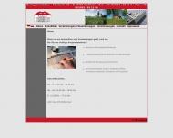 Bild BFB GmbH   Buning Finanzierungsvermittlung & Bauträger GmbH c/o Buning Immobilien