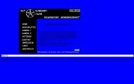 Bild Webseite  Seukendorf