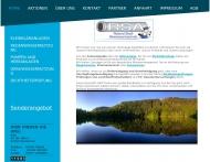 Bild Webseite  Niederzier