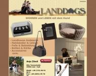 Bild Landdogs
