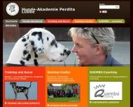 Bild Hunde-Akademie Perdita Lübbe
