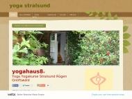 Bild yogahaus8