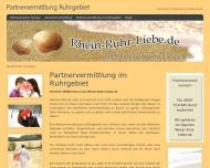 Bild Webseite  Jade