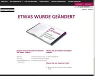 Bild Robert Walters Germany GmbH