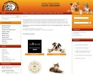 Bild Inges Tierfutterladen