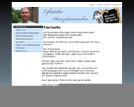 Website Erftstaedter Heinzelmännchen Wohnungsauflösungen Entrümpelungen