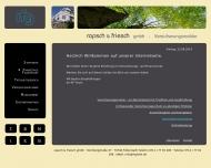 Website Marijan Komericki