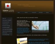 Bild Tangram-Consulting