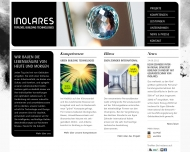 Website Inolares