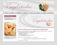 Bild Hamburger Nagelstudio