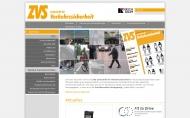 Bild Redaktion ZVS-Online - Kirschbaum Verlag GmbH