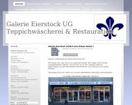 Bild Galerie Eierstock UG