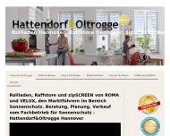 Bild Hattendorf & Oltrogge GmbH Hannover