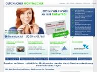 Bild Webseite Diplom – Psychologe Lutz Mehlhorn Berlin