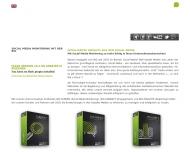 Website Business Intelligence Group