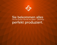 Bild Webseite Jung Produktion Köln