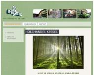 Bild Holz Kessel GmbH