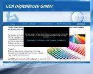 Bild CCA-Digitaldruck