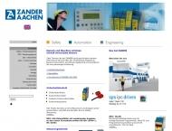 Bild Zander Hermann GmbH & Co KG