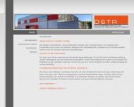 DSTR - Planungsgesellschaft f?r technische Geb?udeausstattung mbH - Unternehmen