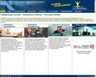 Bild Schwertbad GmbH