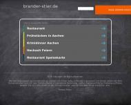 brander-stier.de - nbsp - nbspInformationen zum Thema brander-stier