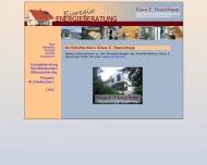 Website euregio-energieberatung