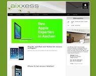 Bild MacService Computer-Handel GmbH
