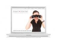 Bild maert internet - webdesign & eventservice