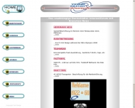 Website A.a.york