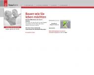 Bild H.M. bauform GmbH