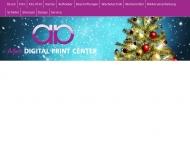 Bild ABI Kopiercenter