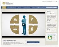 Bild Deutsche Vermögensberatung AG