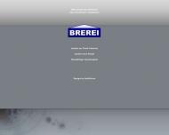Bild Brerei Gebäudereinigung Fachbetrieb
