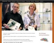 Bild Juwelier Reichwein - Design in Uhren + Schmuck