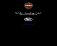 Bild Harley-Davidson