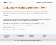Bild webfactory GmbH Website- und Softwareentwicklung