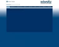 Bild Helmut Schmitz GmbH