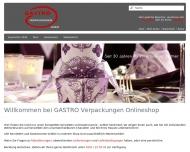 Bild GASTRO Verpackungen GmbH