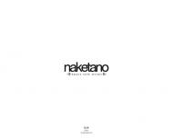 Bild Naketano GmbH