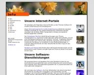 Bild Betu GmbH