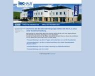 Bild IBG Haus NRW GmbH