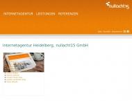 Bild nullacht15 GmbH