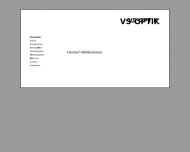 Bild VS-Optik Müller Inh. Oliver Vossiek